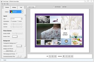 TurboCollage.cover2  300x200 - دانلود TurboCollage 7.2.5.0 Home / Advanced / Professional Edition - ساخت تصاویر کلاژ