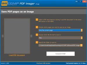 ASCOMP PDF Imager.cover2  300x225 - دانلود ASCOMP PDF Imager 1.00 Professional - نرم افزار تبدیل صفحات فایل PDF به عکس