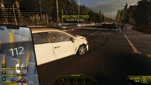 Accident 1 300x169 - دانلود بازی Accident برای PC