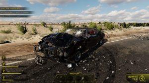 Accident 2 300x169 - دانلود بازی Accident برای PC