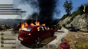 Accident 3 300x169 - دانلود بازی Accident برای PC