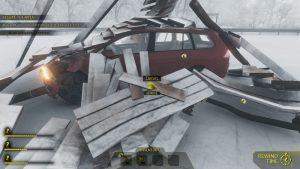 Accident 4 300x169 - دانلود بازی Accident برای PC