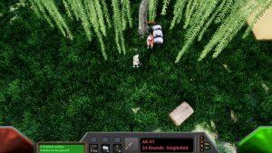 Ark of Loif2 300x169 - دانلود بازی Ark of Loif برای PC