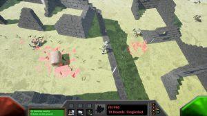 Ark of Loif4 300x169 - دانلود بازی Ark of Loif برای PC