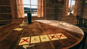 Between Time Escape Room 2 300x169 - دانلود بازی Between Time Escape Room برای PC
