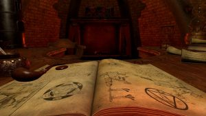 Between Time Escape Room 3 300x169 - دانلود بازی Between Time Escape Room برای PC