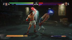 Big Rumble Boxing Creed Champions 1 300x169 - دانلود بازی Big Rumble Boxing Creed Champions برای PC