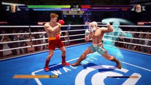 Big Rumble Boxing Creed Champions 3 300x169 - دانلود بازی Big Rumble Boxing Creed Champions برای PC