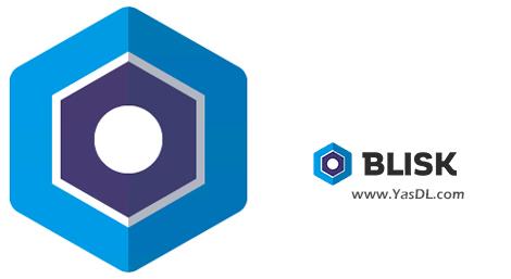دانلود Blisk 16.1.94.111 – مرورگر اینترنتی قوی مخصوص توسعهدهندگان وب
