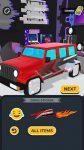 Car Master 3D Mechanic Simulator1 84x150 - دانلود بازی Car Master 3D 1.1.13 - شبیهساز مکانیک ماشین برای اندروید + نسخه بی نهایت