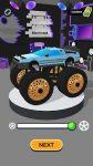 Car Master 3D Mechanic Simulator3 84x150 - دانلود بازی Car Master 3D 1.1.13 - شبیهساز مکانیک ماشین برای اندروید + نسخه بی نهایت