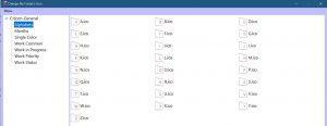 Change My Folders Icon Pro.cover2  300x116 - دانلود Change My Folders Icon Pro 1.0 - نرم افزار تغییر دادن آیکون فولدرها