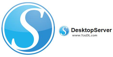 دانلود DesktopServer v394 - نرم افزار راهاندازی سریع وبسایت