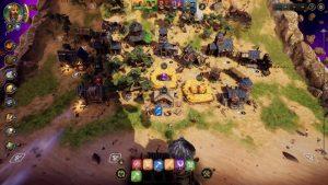 Dice Legacy 2 300x169 - دانلود بازی Dice Legacy برای PC