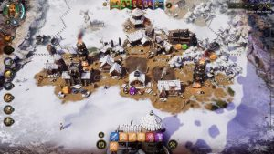 Dice Legacy 3 300x169 - دانلود بازی Dice Legacy برای PC
