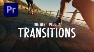 FilmImpact Premium Video Transitions.cover1  300x169 - دانلود FilmImpact Premium Video Transitions 4.5.3 x64 - پلاگین افکتهای حرکتی زیبا برای ادوبی پریمیر
