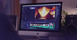 FilmImpact Premium Video Transitions.cover2  300x158 - دانلود FilmImpact Premium Video Transitions 4.5.3 x64 - پلاگین افکتهای حرکتی زیبا برای ادوبی پریمیر