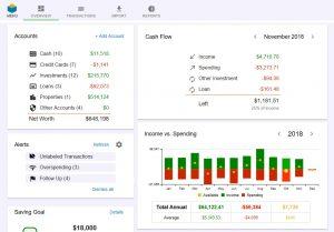 Geltbox Money.cover1  300x209 - دانلود Geltbox Money 4.1.0.7 - نرم افزار مدیریت امور مالی