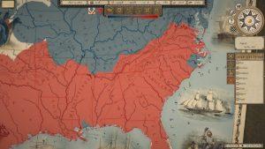 Grand Tactician The Civil War 1861 1865 3 300x169 - دانلود بازی Grand Tactician The Civil War 1861 1865 برای PC
