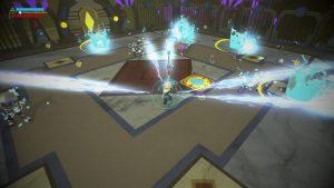 Hindsight 2020 Wrath of the Raakshasa 3 300x169 - دانلود بازی Hindsight 2020 Wrath of the Raakshasa برای PC