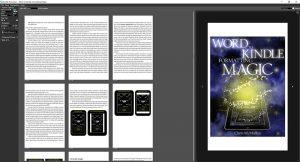 Kindle Previewer.cover2  300x162 - دانلود Kindle Previewer 3.58.0 - نرم افزار پیشنمایش کتابهای الکترونیکی
