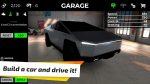 Madout Car Driving Cool Cars online 2 150x84 - دانلود بازی Madout Car Driving - Cool Cars online 1.4.6 - اتومبیلرانی آنلاین برای اندروید + نسخه بی نهایت