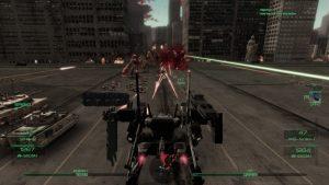 Mecha Knights Nightmare1 300x169 - دانلود بازی Mecha Knights Nightmare برای PC