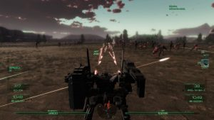 Mecha Knights Nightmare3 300x169 - دانلود بازی Mecha Knights Nightmare برای PC