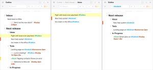Moo.do .cover3  300x138 - دانلود Moo.do 1.7.7 - نرم افزار برنامهریزی و انجام اقدامات روزانه