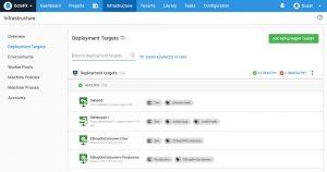 Octopus Deploy.cover2  300x158 - دانلود Octopus Deploy 2021.2.7428 - توسعه سریعتر اپلیکیشن و وبسایتهای دات نت و جاوا
