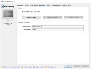 Pulseway Manager.cover1  300x228 - دانلود Pulseway Manager 8.8.5 Build 921 x86/x64 - نرم افزار نظارت بر کامپیوترها، دیوایسها، سرورها و پرفرمنس شبکه به صورت از راه دور
