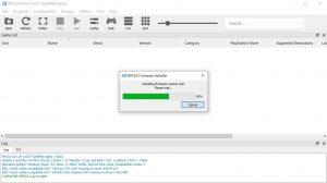 RPCS3.cover2  300x168 - دانلود RPCS3 0.0.18-12734 Alpha - شبیهساز بازیهای پلی استیشن 3 برای کامپیوتر