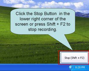 RobotSoft Mouse and Keyboard Recorder.cover2  300x239 - دانلود RobotSoft Mouse and Keyboard Recorder 3.3.2.6 - نرم افزار ضبط و تکرار دستورات موس و کیبورد