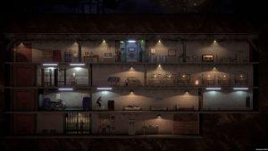 Sheltered 2 3 300x169 - دانلود بازی Sheltered 2 باری PC