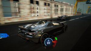 Super Drag Race 1 300x169 - دانلود بازی Super Drag Race برای PC
