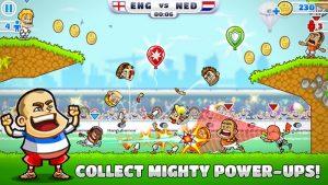 Super Party Sports Football 1 300x169 - دانلود بازی Super Party Sports Football برای PC