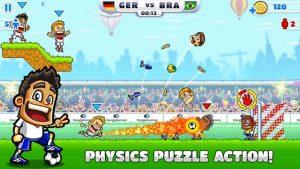 Super Party Sports Football 2 300x169 - دانلود بازی Super Party Sports Football برای PC
