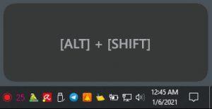 VovSoft Keystroke Visualizer.cover2  300x154 - دانلود VovSoft Keystroke Visualizer 1.6 - نمایش کلیدهای ترکیبی بر روی صفحه نمایش