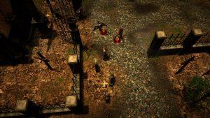 Zombie Watch2 300x169 - دانلود بازی Zombie Watch برای PC