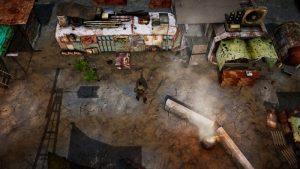 Zombie Watch4 300x169 - دانلود بازی Zombie Watch برای PC