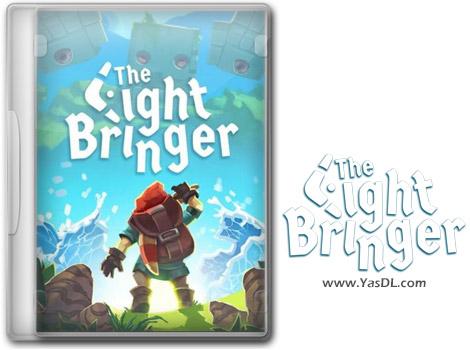 دانلود بازی The Lightbringer برای PC