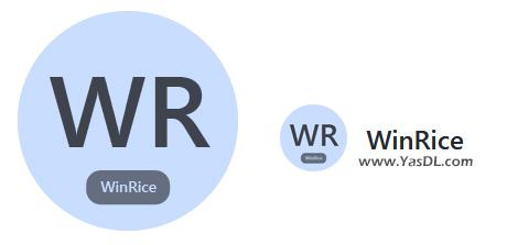 دانلود WinRice 0.4 - نرم افزار بهینهسازی کارکرد و افزایش سرعت ویندوز