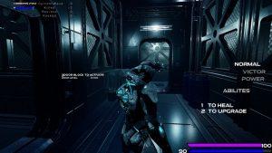 Zombie Hazard1 300x169 - دانلود بازی Zombie Hazard برای PC