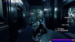 Zombie Hazard4 300x169 - دانلود بازی Zombie Hazard برای PC