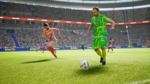 eFootball 2022 5 300x169 - دانلود بازی eFootball PES 2022 برای PC